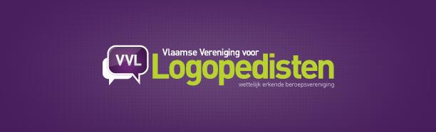 Vlaamse Vereniging voor Logopedisten